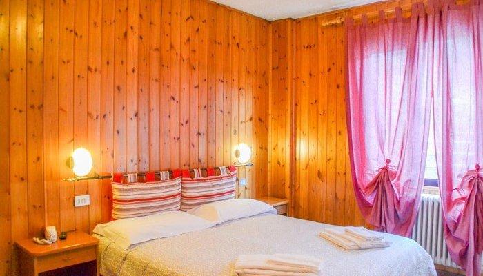 Hotel Vecchia America 4069