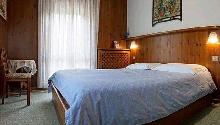 Hotel Corona Ferrea 4314