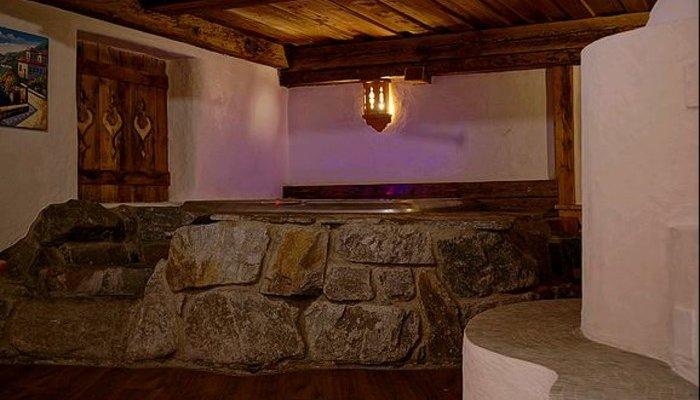 Hotel Corona Ferrea 4322