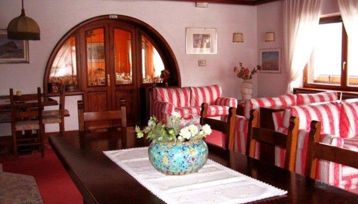 Hotel Corona Ferrea 4342