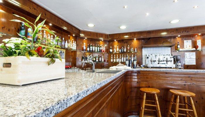 Club Hotel Solaris 4996