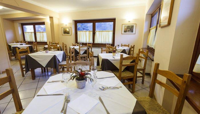 Club Hotel Solaris 5017