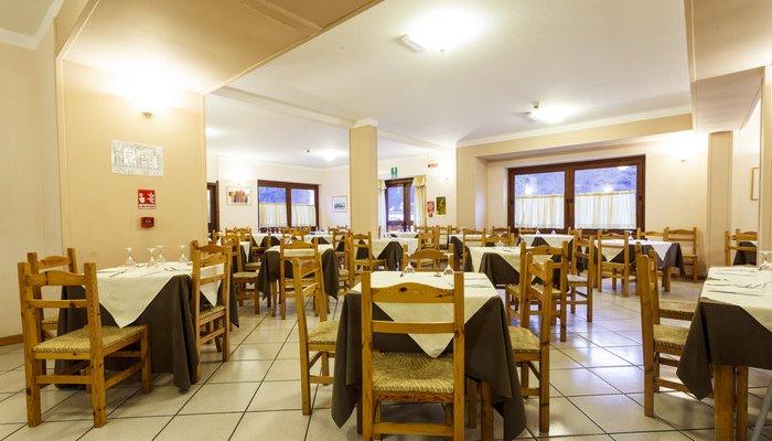 Club Hotel Solaris 5020