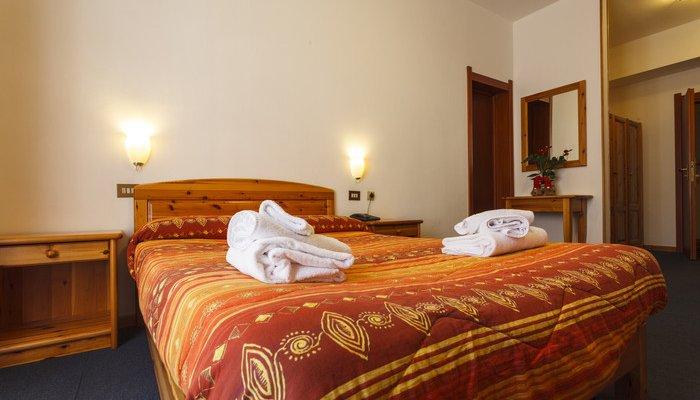 Club Hotel Solaris 5024