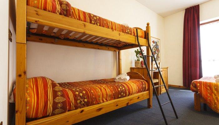 Club Hotel Solaris 5029