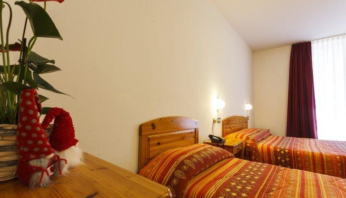 Club Hotel Solaris 5032