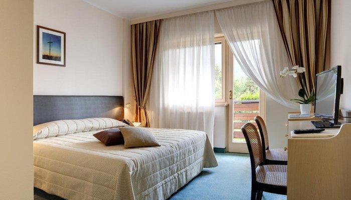 Grand Hotel Presolana 5134