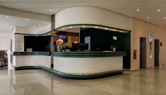 Grand Hotel Presolana 5168