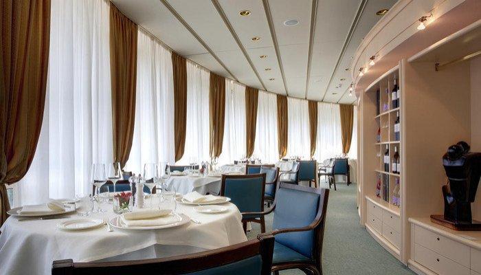 Grand Hotel Presolana 5169