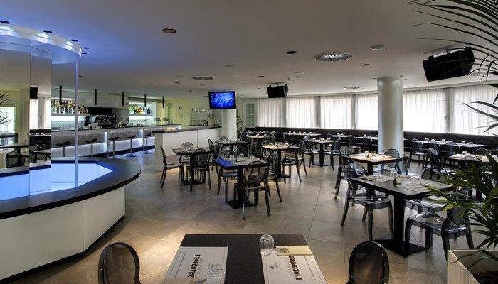 Grand Hotel Presolana 5175
