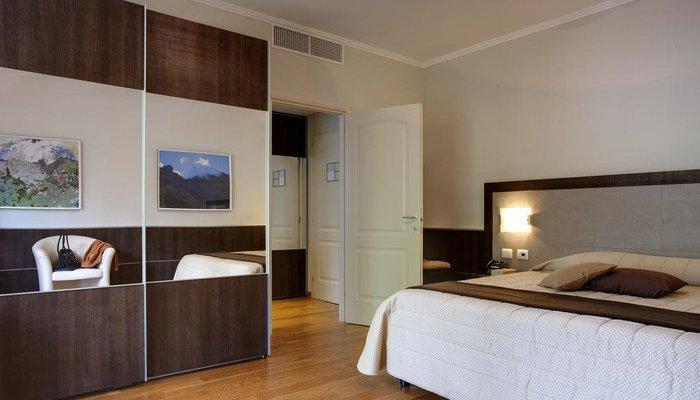 Grand Hotel Presolana 5193