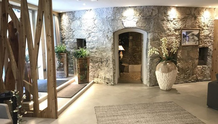 Hotel Al Forte 5397