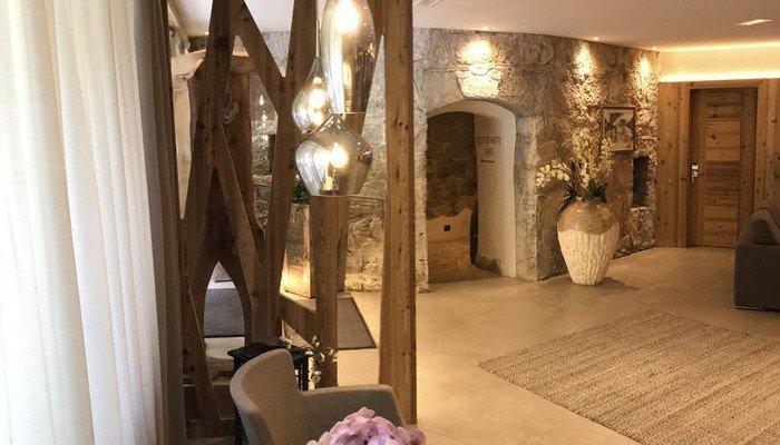 Hotel Al Forte 5400