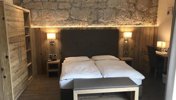 Hotel Al Forte 5412