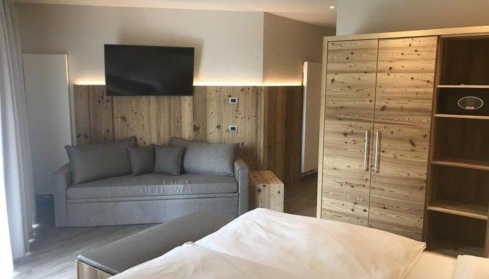 Hotel Al Forte 5416