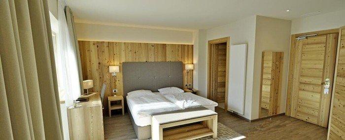 Hotel Al Forte 5418