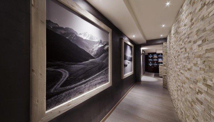 Hotel La Torretta 5433