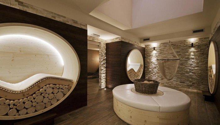 Hotel La Torretta 5437