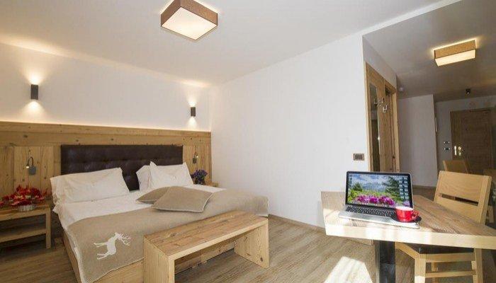 Hotel La Torretta 5449
