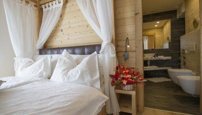Hotel La Torretta 5454