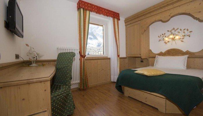 Hotel La Torretta 5455