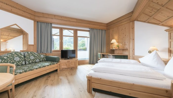 Windschar Hotel e Benessere 5477