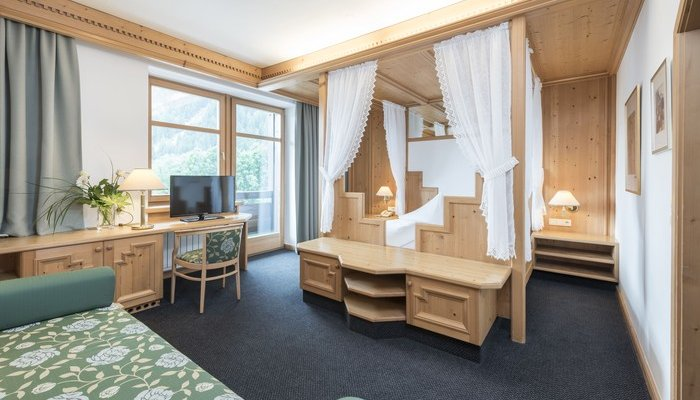 Windschar Hotel e Benessere 5478