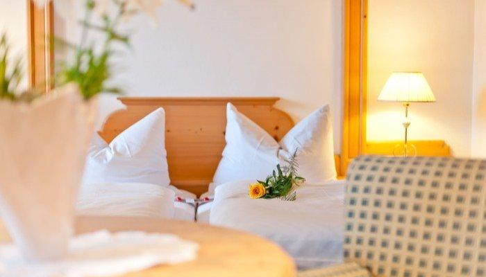 Windschar Hotel e Benessere 5491