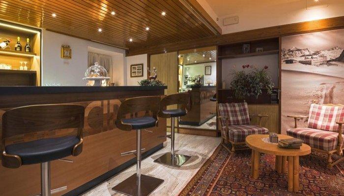 Hotel Cir 5583