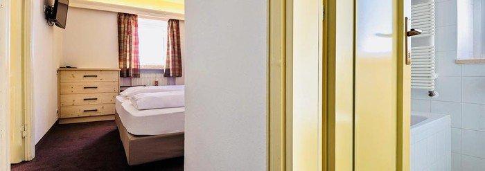 Hotel Cir 5595