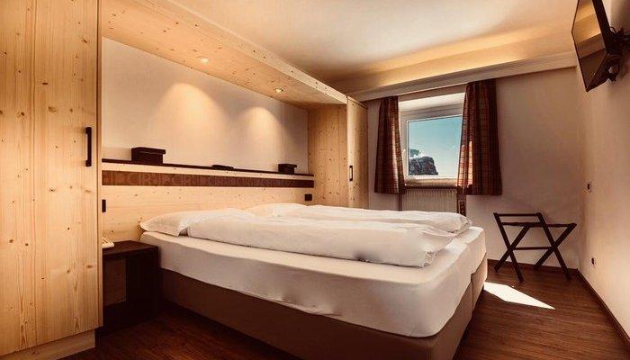 Hotel Cir 5602