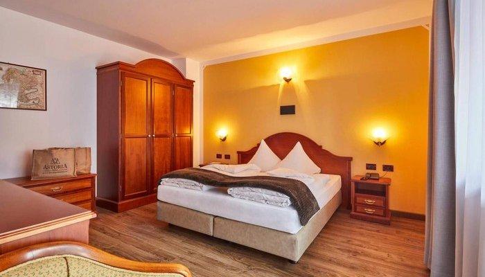 Hotel Astoria 5745