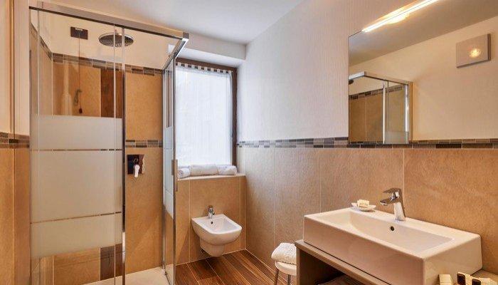 Hotel Astoria 5751