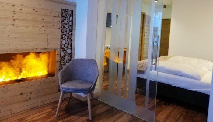 Hotel Astoria 5759