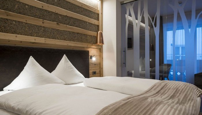 Hotel Astoria 5766