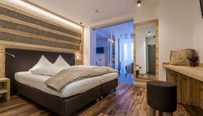 Hotel Astoria 5775
