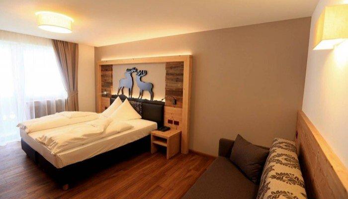 Hotel Astoria 5779