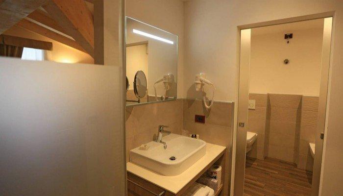 Hotel Astoria 5783