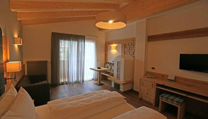 Hotel Astoria 5784