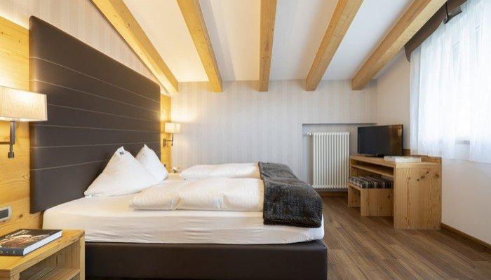 Hotel Astoria 5789