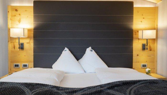 Hotel Astoria 5792