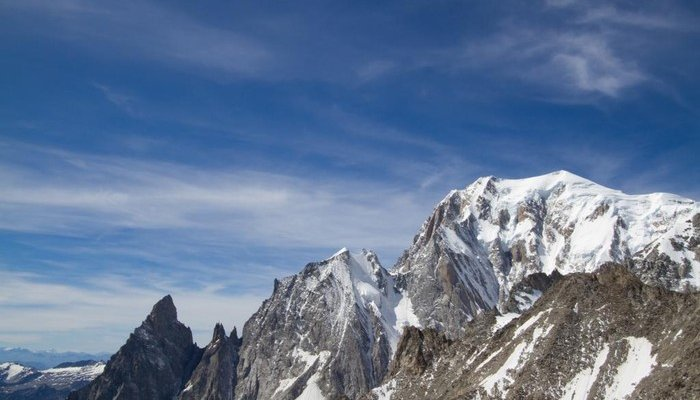 Grand Hotel Courmayeur Mont Blanc 5799