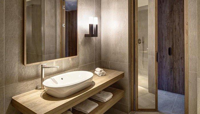 Grand Hotel Courmayeur Mont Blanc 5814
