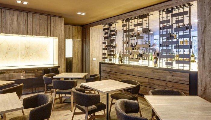 Grand Hotel Courmayeur Mont Blanc 5824