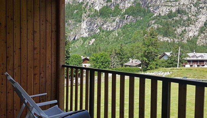 Grand Hotel Courmayeur Mont Blanc 5845