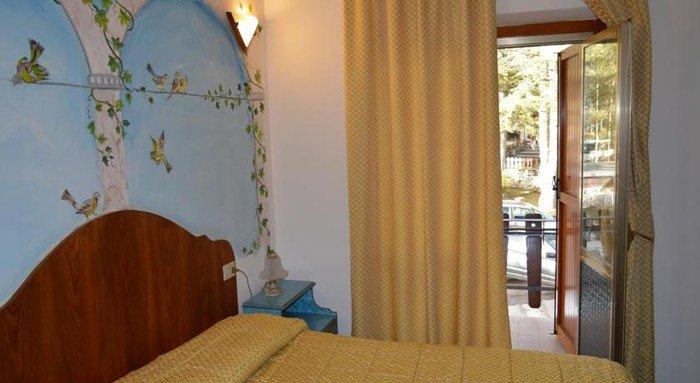Hotel Pinguino  1311