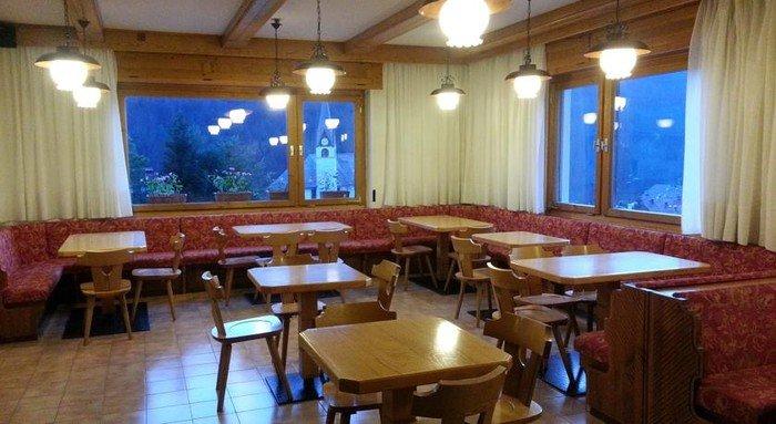 Hotel Oasi  1431