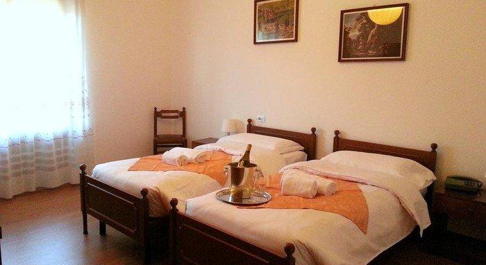 Hotel Oasi  1462