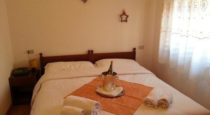 Hotel Oasi  1466