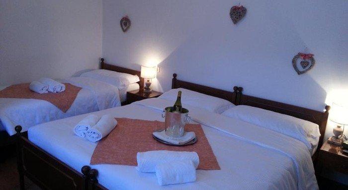 Hotel Oasi  1468
